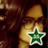 Sanaa_Ijaz