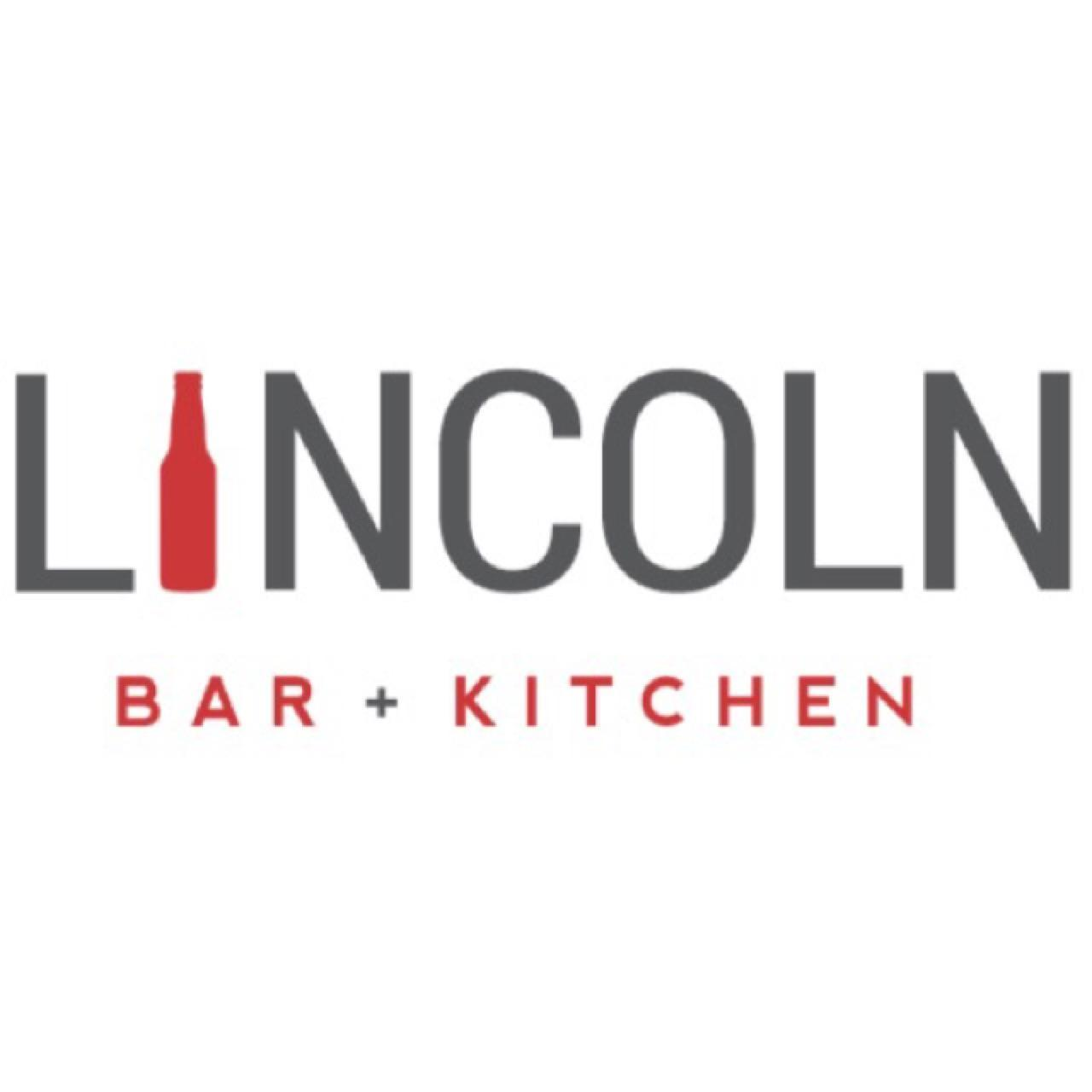 Lincoln Bar Houston (@lincolnbarhou)