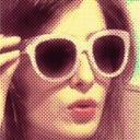 iqra sarwa (@58Iqra) Twitter