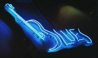 Image result for blues music