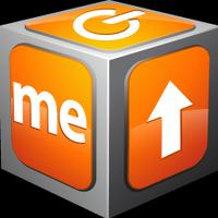 startmeupbox