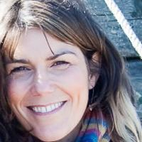 Lynne O'Neil