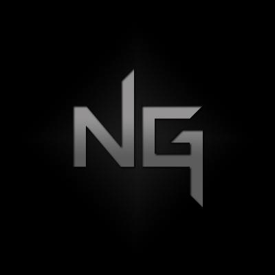 New Generation© (@ngenclothing...