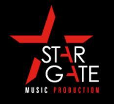 @stargatemusiceg