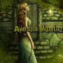 Ayesha Mumtaz (@05ayesha) Twitter