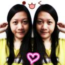 0127Jen_ni (@0127jenni) Twitter
