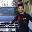 Ahmed (@0120155081) Twitter
