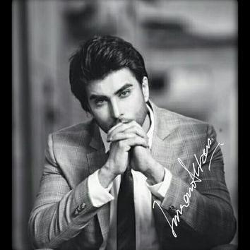 imran abbas 2009 - photo #49