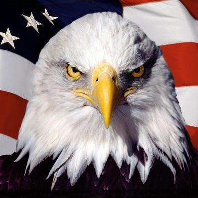 @American