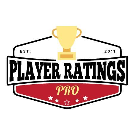 Player Ratings Pro (@PlayerRatings) | Twitter