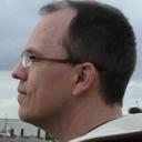 Jop profil reasonably small