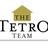 Tetro Team