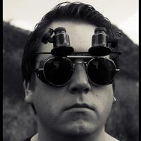 Aled Wyn Hughes (@Melynwy) Twitter profile photo