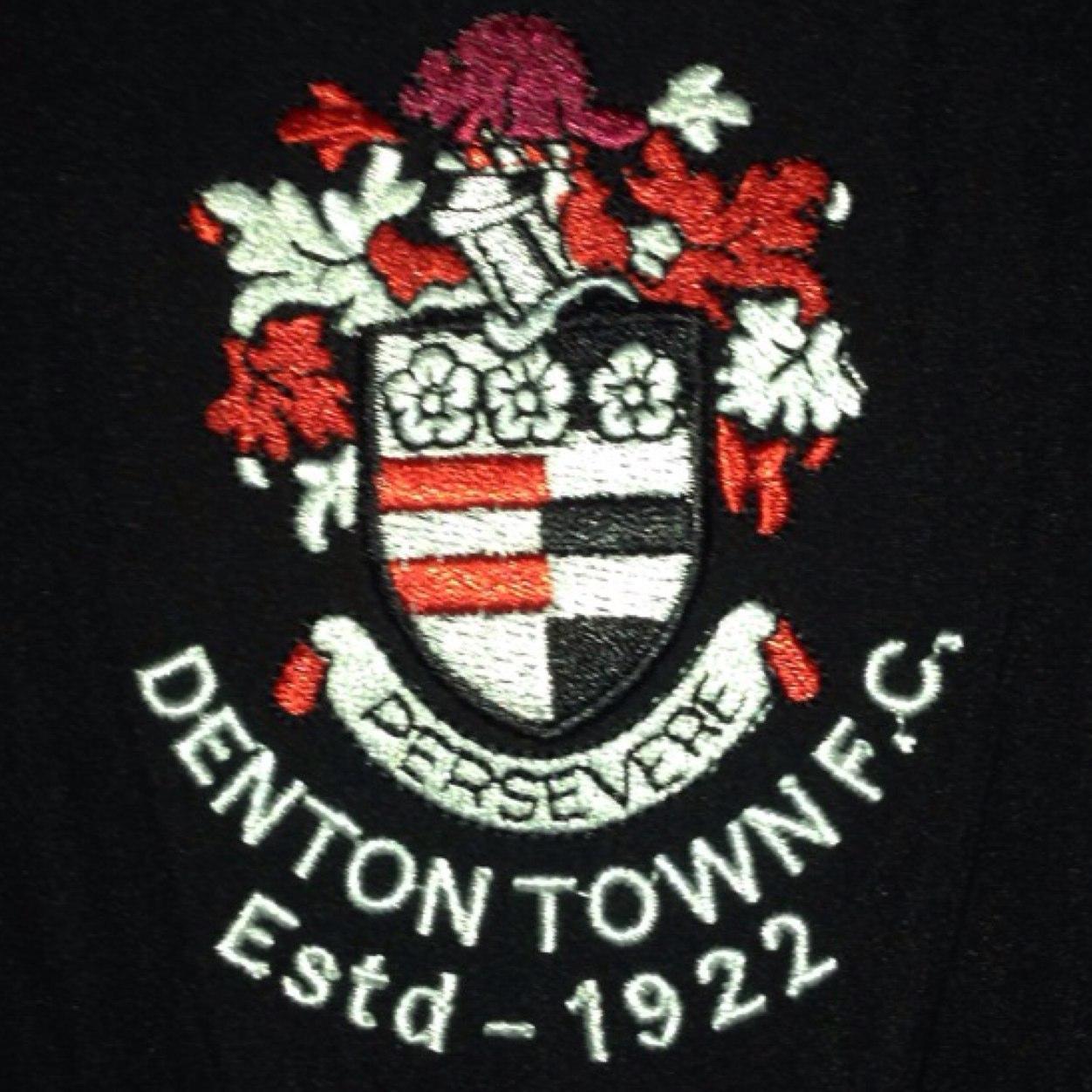Image result for dentonfc