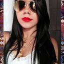 Suellen Santos (@081Santos) Twitter