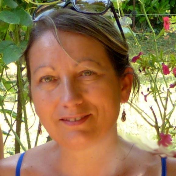 MINGUEZ Margaret