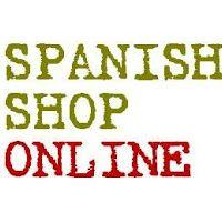 SPANISH SHOP ONLINE