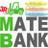 matebank