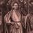 medievalpoc