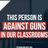 Gun Free Schools (@gunfreeschools) Twitter profile photo