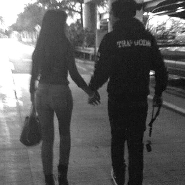 Austin Mahone and Camila Cabello Break Up - Ausmila Split ...