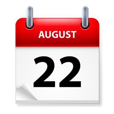 August 22 Birthdays! (@august22bdays) | Twitter
