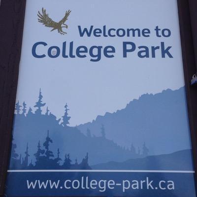 CollegeParkCommAssn