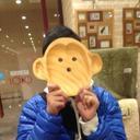 もんもん (@0107monmon) Twitter