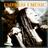 EmpressImusic