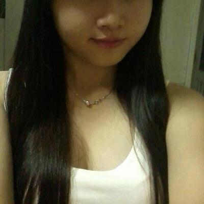 Siska Bohay (@sis_bohay) | Twitter