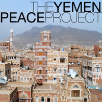 Yemen Peace Project | Social Profile