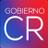 GobiernoCR