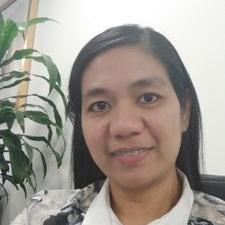 Ang dating daan 33 anniversary traditional gift 5