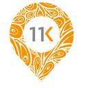 11K Consulting (@11KConsulting) Twitter