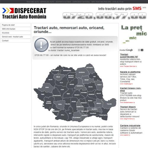 Dating femeie pe Forbach fete căsătorite din Slatina care cauta barbati din Iași