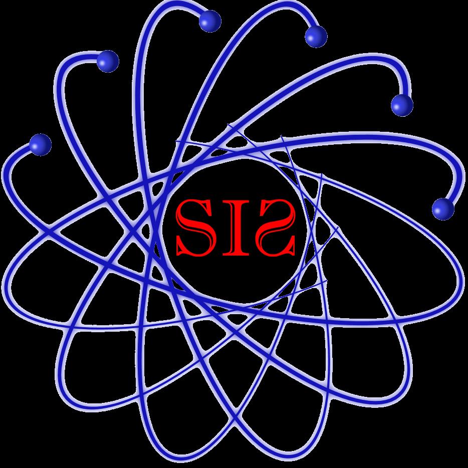 Scientific Indexing Services ile ilgili görsel sonucu