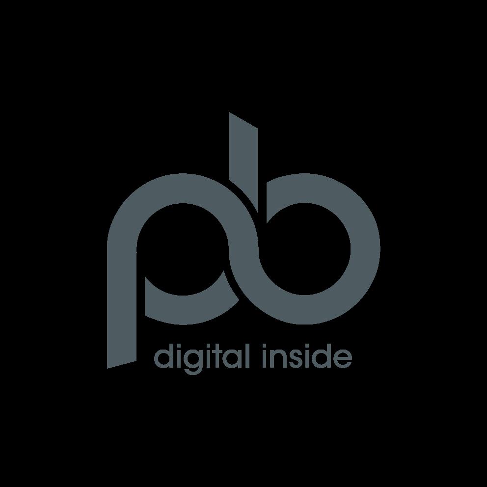 @PaybayNetworks