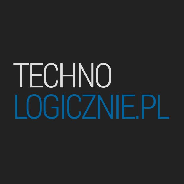 @technologicznie