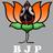 BJP4Odisha
