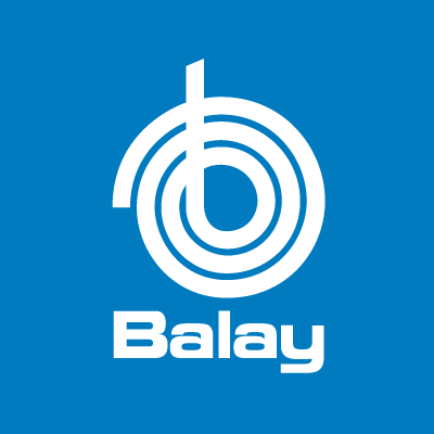 @Balay_es