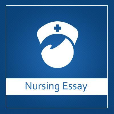 nurse profile essay