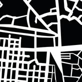 UrbanVoids