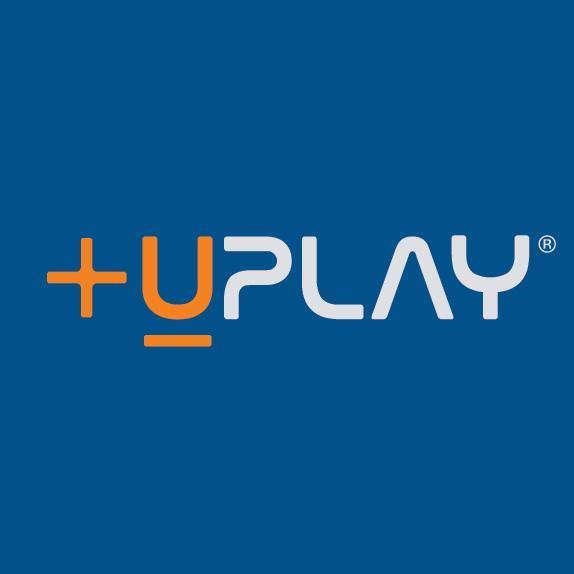 @Uplay_MENA