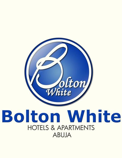 Bolton White Hotels & Apartments Job Vacancies, Abuja