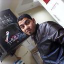 Abdo Aboz (@5918e03bcb9e42d) Twitter