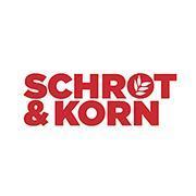 @schrotundkorn