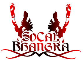 bhangra logo png wwwpixsharkcom images galleries