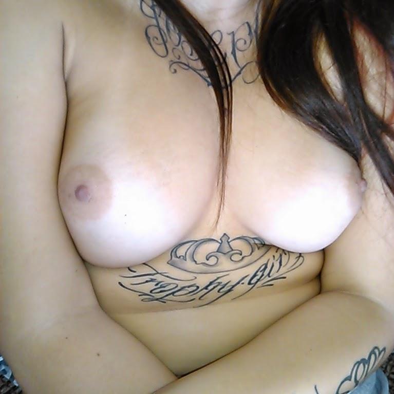 Amateur desnudas info latinas remember wieder geil