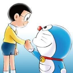 ドラえもんのいい言葉 At Doraemoniikotob Twitter