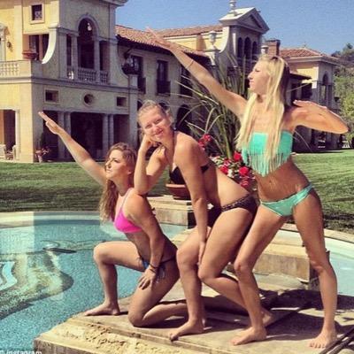 amazing-teen-blonde-photo-womens-sex